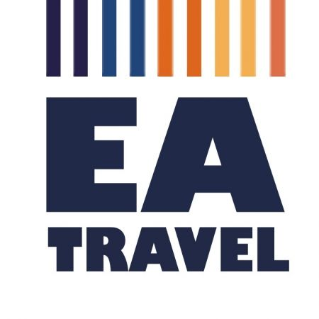 Ea travel