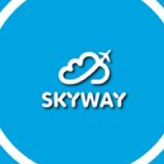 SkyWay Travel